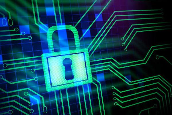 3 leçons à retenir pour préparer son entreprises aux cybermenaces