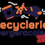 logo-recyclerie-FINAL-2-o4kcm52kjrhb86hn925357td7ufp8ora3t6tmd9h5q