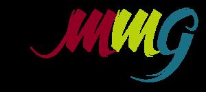 logo_CCMMG