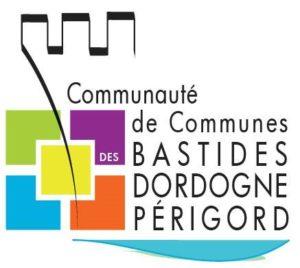 logo_CCPBDP