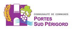 logo_CCPSP