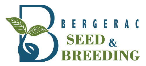 BERGERAC SEED & BREEDING