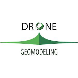 DRONE GEOMODELING