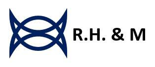 RH & M