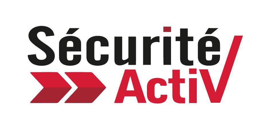 SECURITE ACTIV