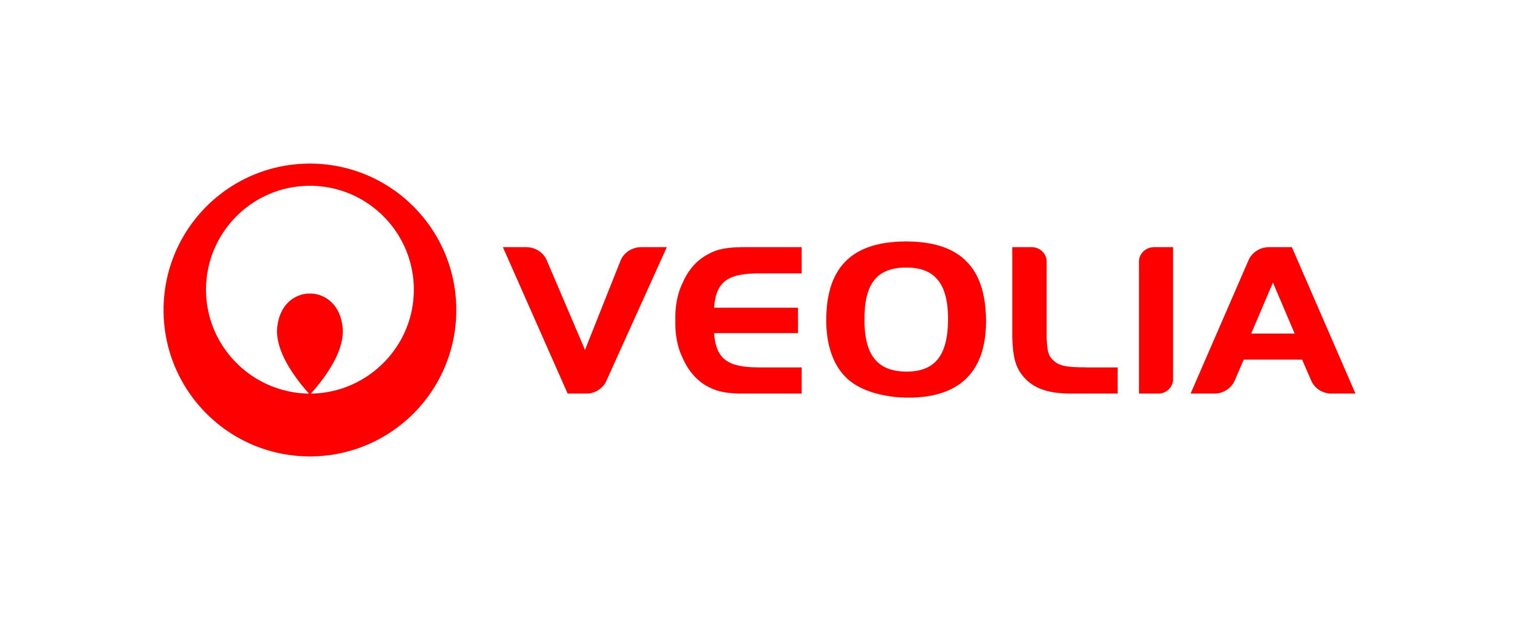 VEOLIA (CEO)