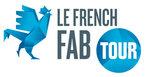 French Fab Tour – Bordeaux