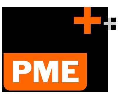 Partenariat Cluster.b & HA Plus PME